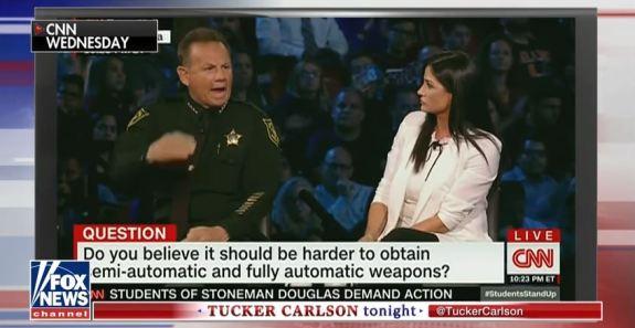 Steve Israel CNN